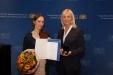 Bild vergrößert sich per Mausklick: Dr. Auguste Prinzessin von Bayern