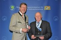 Harald Vorberg