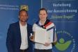 Bild vergrößert sich per Mausklick: Wasserwacht Hahnbach