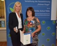 Grüner Engel 17.09.2014