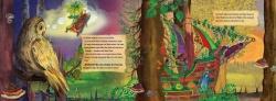 Leseprobe 2 Bild edition Lichtland