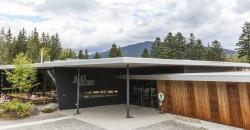 Das Haus zur Wildnis: Besuchermagnet im Nationalpark Bayerischer Wald