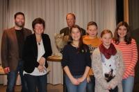 2016-01-12_Presseinfo - Wildkatzen in Bayern - Team Wildkatze