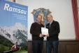 2016-02-05_Presseinfo - Werbebanner Bergsteigerdorf