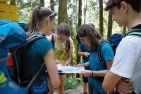 2016-07-08_Presseinfo - Jugend auf den Gipfel